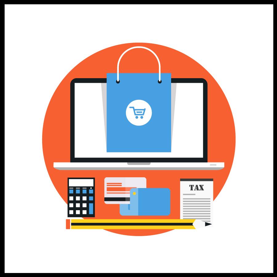 Plano Branding - eCommerce Website Development and Web Design